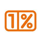 Przekazujemy 1% podatku
